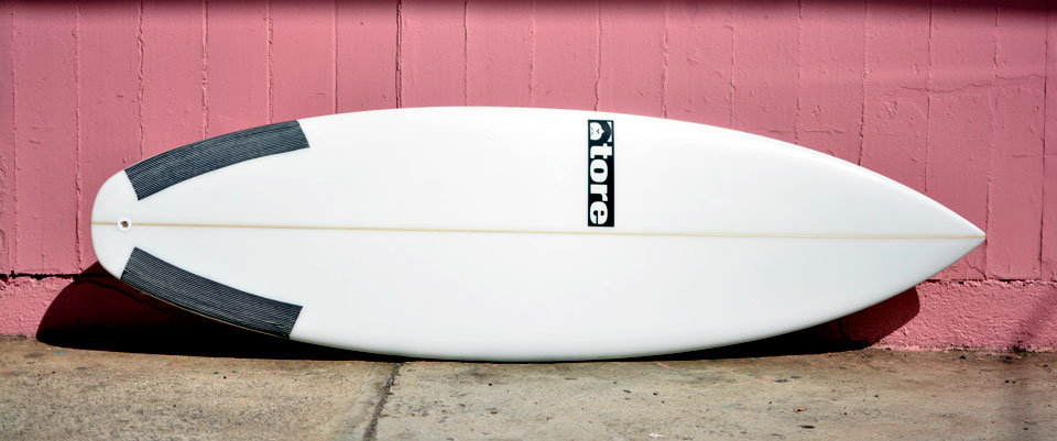 flavor-59-surfboard-tore-surfboards