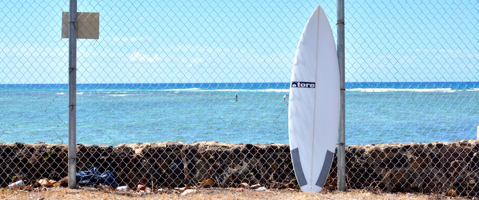 launch-surfboard-tore-surfboards