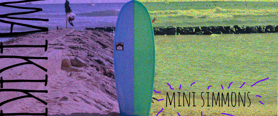 mini-simmons-surfboard-tore-surfboards