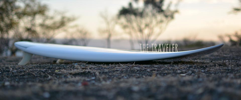 the-traveler-surfboard-tore-surfboards